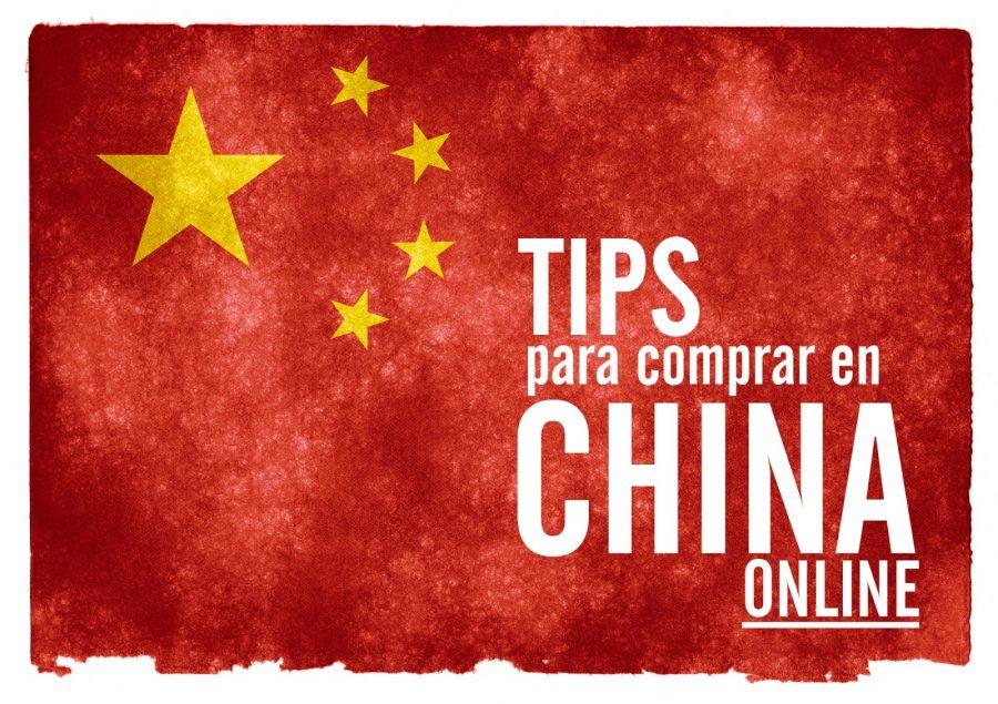 comprar en china desde peru