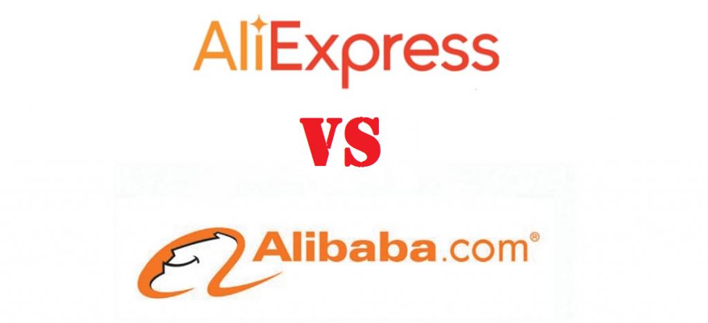 1308a996a376 Alibaba Perú  ¿Cómo COMPRAR SIN SER ESTAFADO  Lo nunca contado!