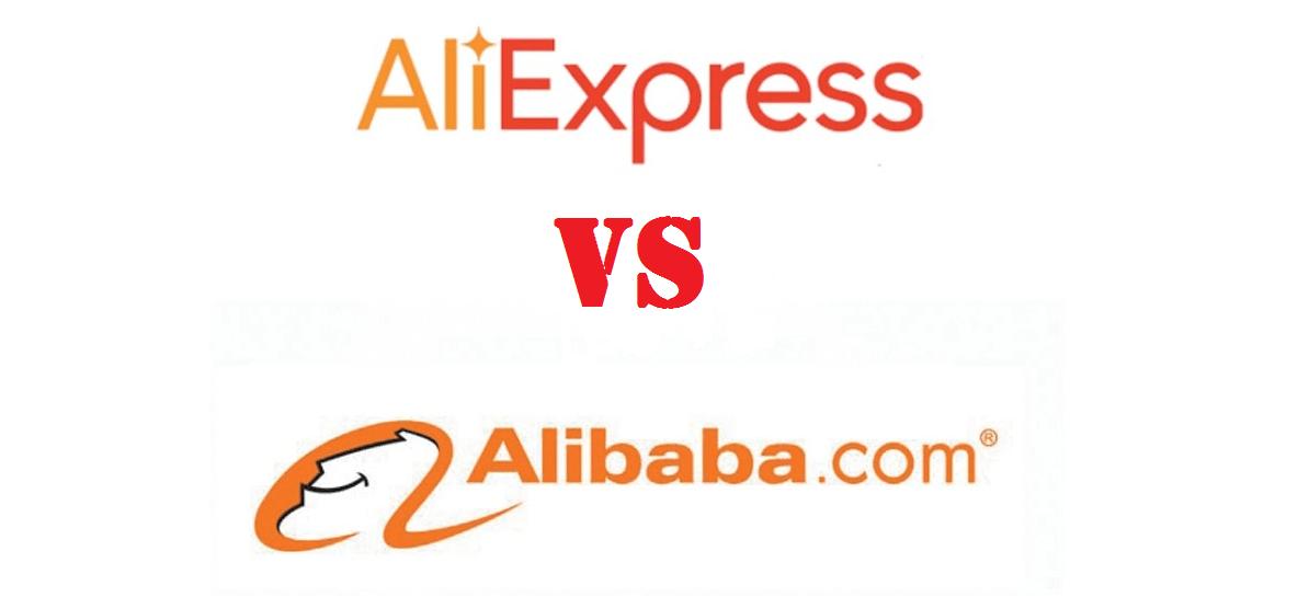comprar alibaba peru 2019